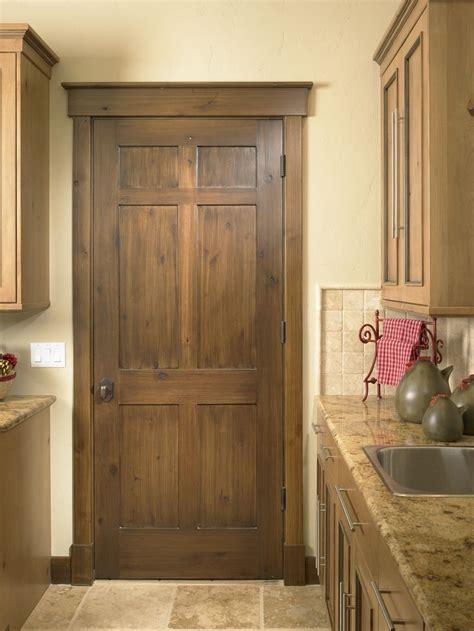 best 25 craftsman interior ideas on craftsman