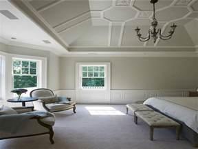 most popular exterior paint colors benjamin moore top