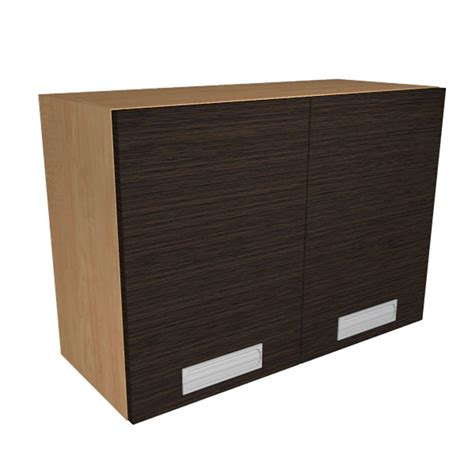 home depot cabinet hardware recessed panel kitchen cabinets cabinets cabinet