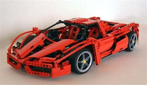 Lego 8653 2005年 Racers ( おもちゃ )  Lego倉庫?置き場所が無い! Yahoo!ブログ
