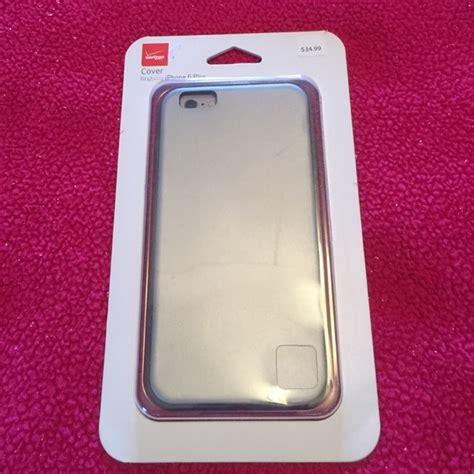 iphone 6 verizon price 89 verizon accessories verizon iphone 6 plus cover