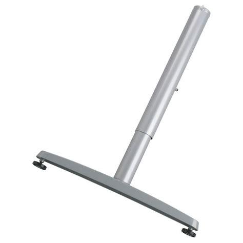 Ikea Galant Desk Leg by Galant T Leg Ikea Office