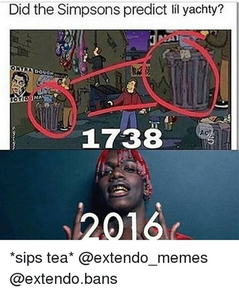 Lil Yachty Memes - funny 1738 memes of 2016 on sizzle church