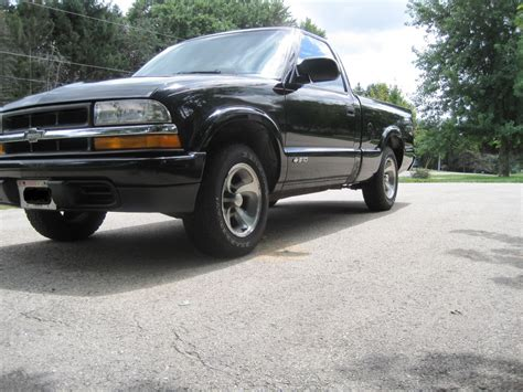 2000 Chevy S10 by 2000 Chevy S10 Pix Keep Scrolling Home