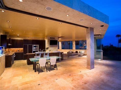 Luxury Outdoor Kitchen   Kitchen Decor Design Ideas