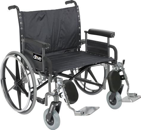 health chair manual sentra heavy duty wheelchair drive