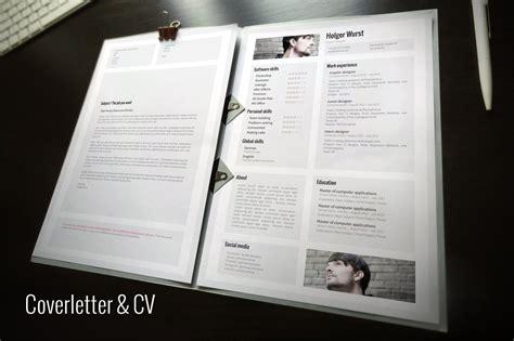 Portfolio Cv by Cv Cover Letter Portfolio Template Cover Letter
