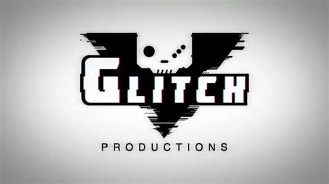 Glitch Productions | SuperMarioGlitchy4 Wiki | FANDOM ...