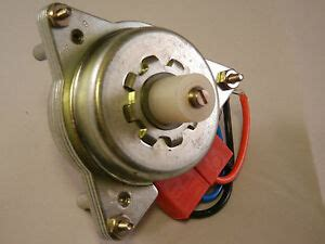 stops knocking thorens td 160 165 145 125 motor spindle support repair kit ebay