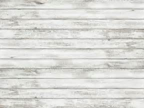 white washed wood search retail design white wood texture wood texture