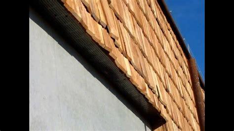 rivestimenti di facciata in legno rivestimento di facciata edificio in legno con