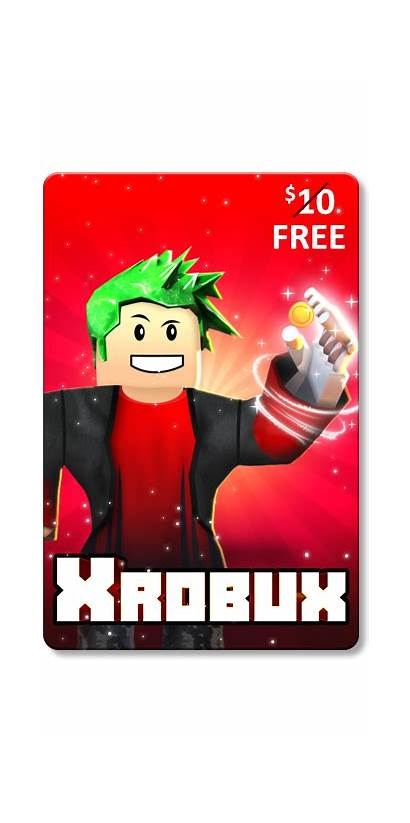 Robux Tutorial Earn Tube Check Guide Card