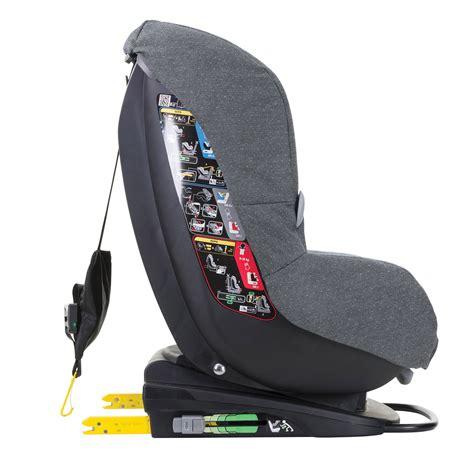 siege auto milofix bebe confort milofix de bébé confort siège auto groupe 0 1