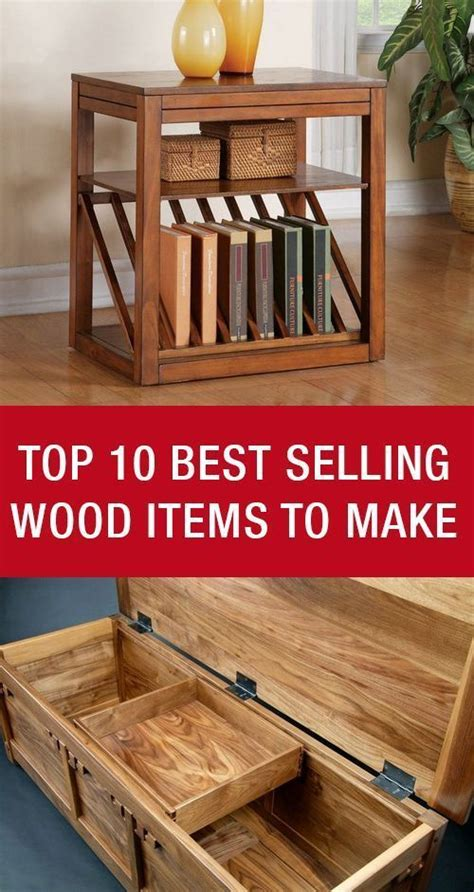 hunting  obtain advice  woodworking httpwww