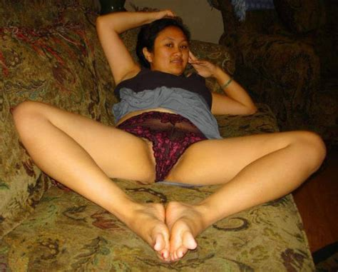 Novel Montok Foto Bokep Hot