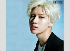 Photo The 8 of Best Photo Shoots of SHINee Taemin Ever