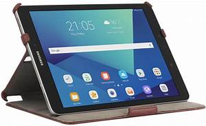 Tablet Online Kaufen : samsung galaxy tab s3 tasche ultraslim online kaufen stilgut ~ Watch28wear.com Haus und Dekorationen