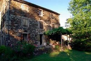 La Maison De Juliette : la maison de juliette casa rural en vialas loz re ~ Nature-et-papiers.com Idées de Décoration