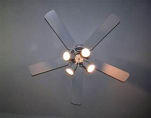 Light covers ceiling fan parts the home depot lights and