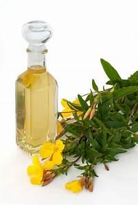 15 Effective Home Remedies For Rheumatoid Arthritis  Rheumatoid Arthritis Evening Primrose