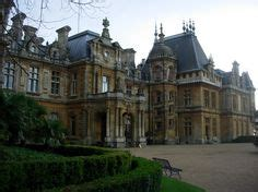 1000+ Images About Waddesdon Manor On Pinterest National