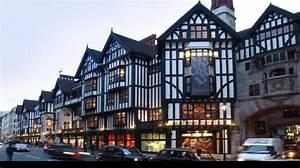 Liberty Kaufhaus London : liberty london shopping ~ Markanthonyermac.com Haus und Dekorationen