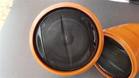 bauanleitung fuer einen mobilen bluetooth lautsprecher