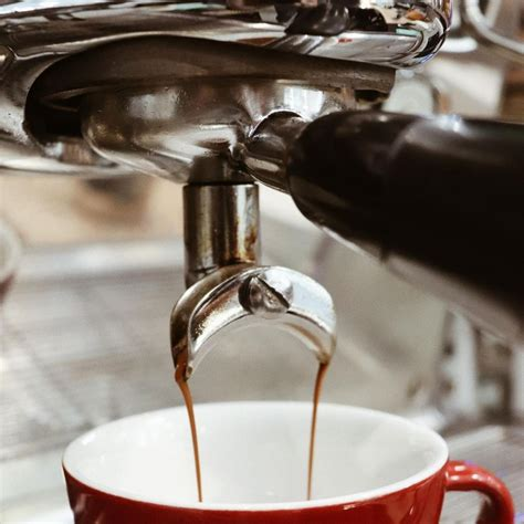 Coffee beans, tea, pods, equipment, cups & much more. Professional Brewing | Sourced Coffee - Online Coffee Bean ...