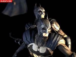 Batman en movimiento (Gif #3237)