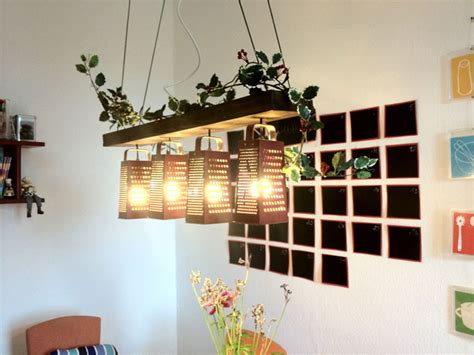 Kitchen Grater Lights by Cheese Grater Kitchen L