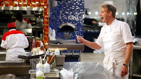 hells kitchen season  premiere  fox smartshowtv