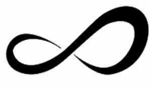 Infinite | Logopedia | Fandom powered by Wikia