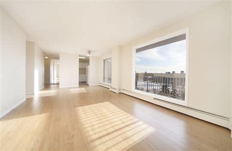 bedrooms edmonton downtown apartment  rent ad id