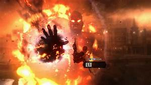inFAMOUS 2 Screenshots for PlayStation 3 - MobyGames