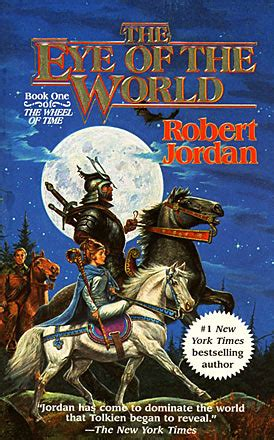 epic fantasy books