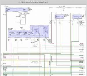 1997 Plymouth Neon Wiring Diagram