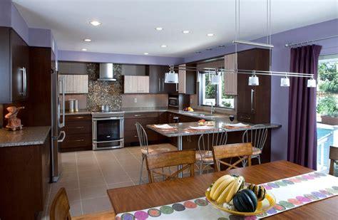 Kitchen Designer by Zebra Wood Kitchen Wooden Cabinets Syosset