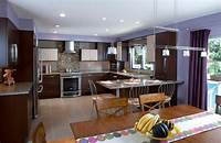 kitchen design ideas Kitchen Designs Long Island by Ken Kelly - NY Custom Kitchens and Bath Remodeling Showroom ...