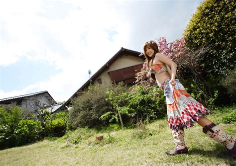 Ayaka Oishi Av - av배우 이야기 av배우 miyu hoshino 호시노 미유