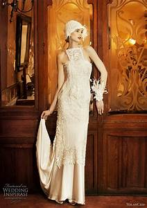 exquisite vintage revival wedding dresses forevermore With vintage 20s wedding dresses