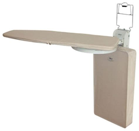 mount kitchen sinks lifestyle wall mounted ironing board vertical 6559
