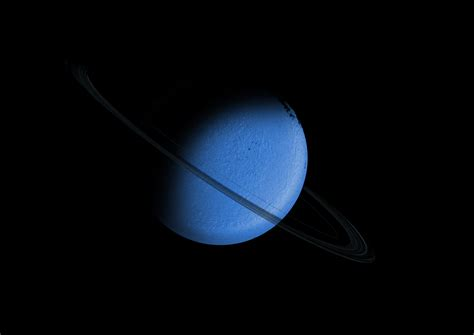Images From NASA of Neptune's Surface (page 2) - Pics ...