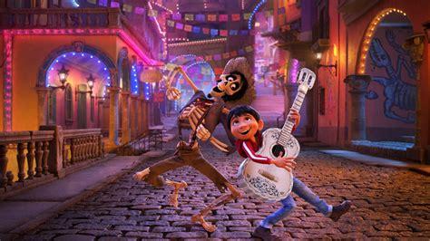 Disney Animation Wallpaper - coco hd wallpapers collection disney pixar animation