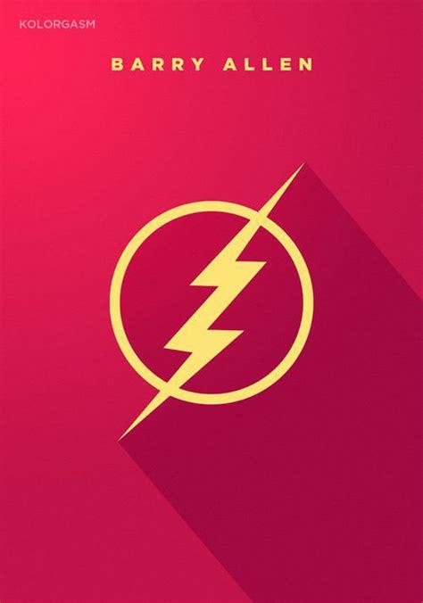 flash los mejores fondos de pantalla  descargar
