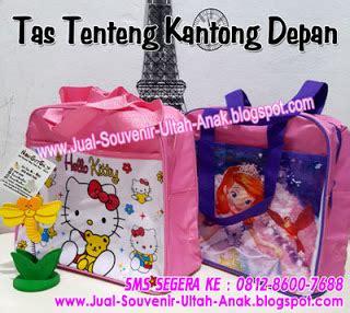 tas kantong ulang tahun goodie bag anak souvenir jual souvenir bingkisan hadiah kado ulang tahun anak