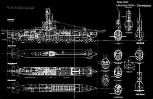 Ww2  The Story Of The U-boats