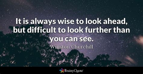 Winston Churchill Quotes | Fresh air quotes, Wind quote ...