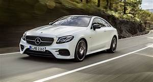 Mercedes Amg Coupe : mercedes amg e63 coupe and convertible ruled out hybrid e class amg on its way photos 1 of 4 ~ Medecine-chirurgie-esthetiques.com Avis de Voitures