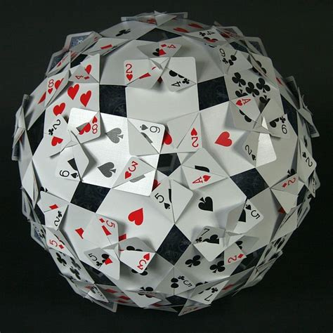 17 Best Images About Playing Cards On Pinterest  Casino. Bronze Dining Room Light. Outdoor Thermometer Decorative. Seafoam Green Decorating Ideas. Dining Room Lighting Ideas. Jacuzzi Rooms In Columbus Ohio. Cheap Dining Room Tables For Sale. Art For Living Room Wall. Room Couches