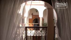 Couleur Du Sud : riad couleurs du sud by made in marrakech youtube ~ Farleysfitness.com Idées de Décoration